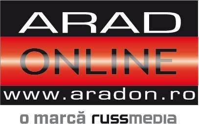 Aradon.ro - O marcă RUSSMEDIA